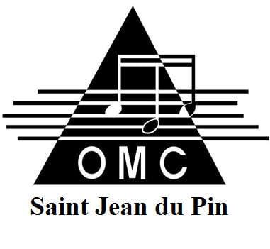 OMC Saint-Jean-du-Pin