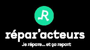 Répar'acteur Occitanie